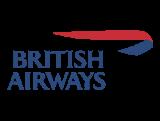 transfer-british-airways