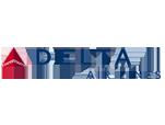 transfer-delta-airlines