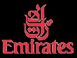 transfer-emirates