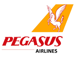 transfer-pegasus