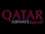 transfer-qatar-airways