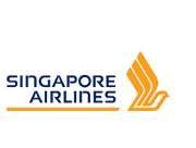 transfer-singapore-airlines