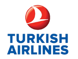 transfer-turkish-airlines