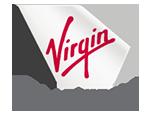 transfer-virgin-australia