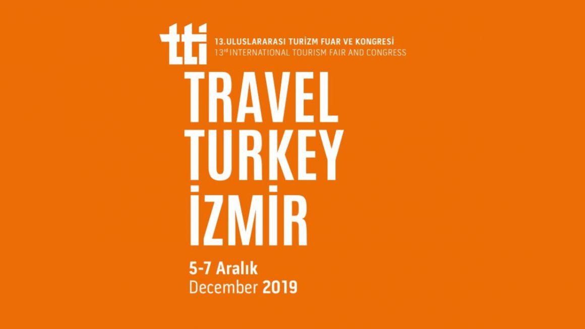 İzmir Havaalanı'ndan Fuar Kongre Merkezine Ulaşım