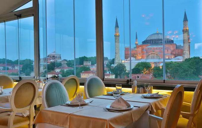 istanbul-otel-transfer-listesi
