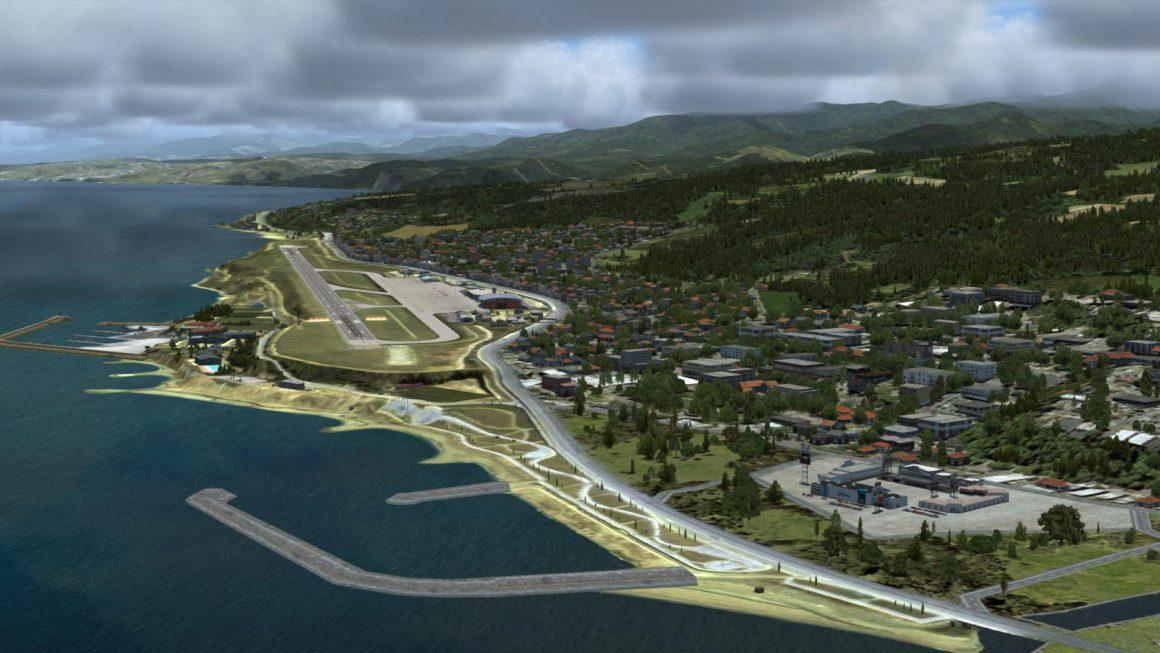 Trabzon Havalimanı Transfer Fiyatları 2019