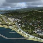 Trabzon Havalimanı Transer Fiyatları