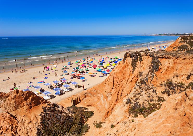 Falesia Beach 4