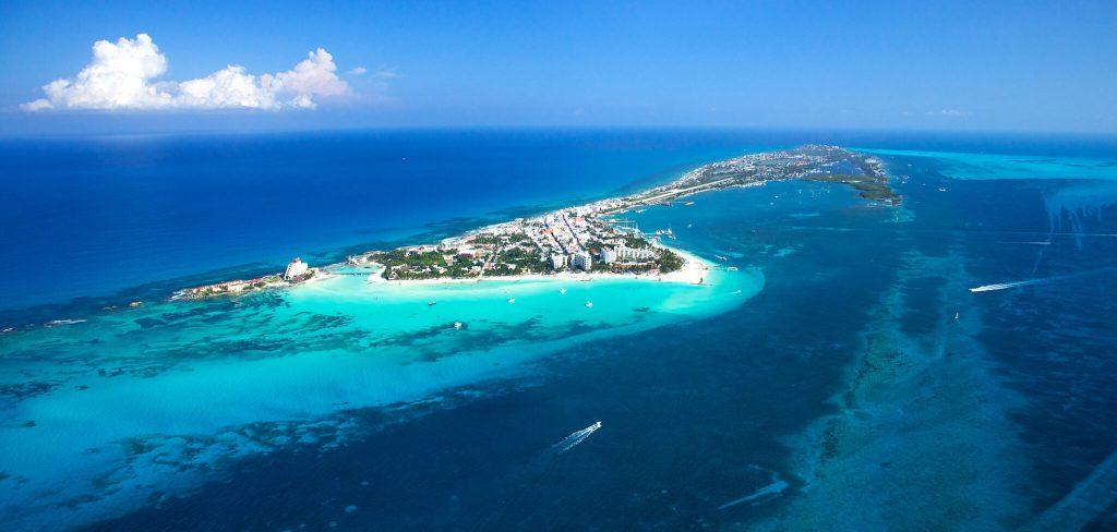 Playa Norte 1