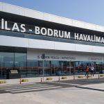 bodrum-airport-transfer