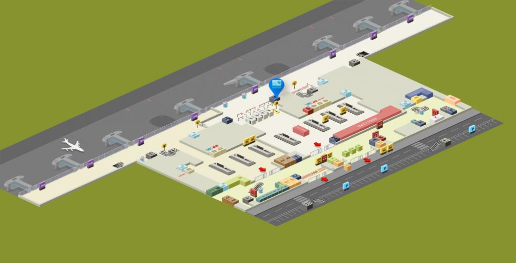 fast-track-gelen-yolcu-harita