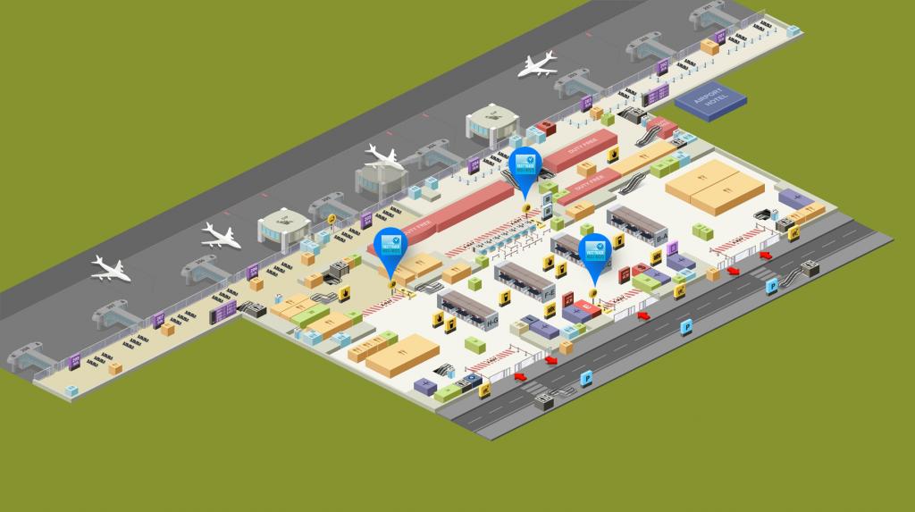 fast-track-giden-yolcu-harita