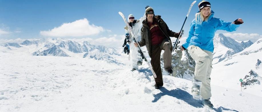 kayak-merkezi-transfer-ulasim