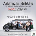 ozel-transfer-tahsis