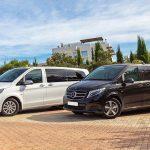 kibris-havaalani-transfer-taksi