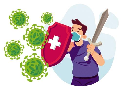 coronavirus-seyahat-rehberi