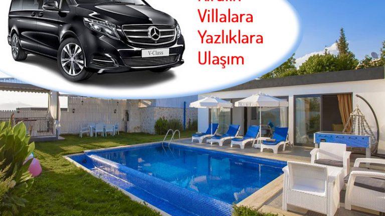villa-yazlik-ozel-transfer