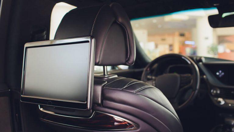 Şehirler Arası Şoförlü Özel Transfer